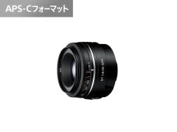 SONY ソニー SAL35F18 DT 35mm F1.8 SAM