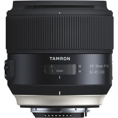 タムロン TAMRON SP15-30mm/2.8Di VC USD ニコンA012N