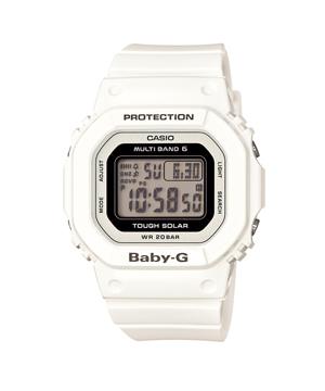 【新品】Baby-G BGD-5000-7JF CASIO カシオ