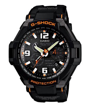 【新品】G-SHOCK GW-4000-1AJF SKYCOCKPIT CASIO カシオ スカイコクピット