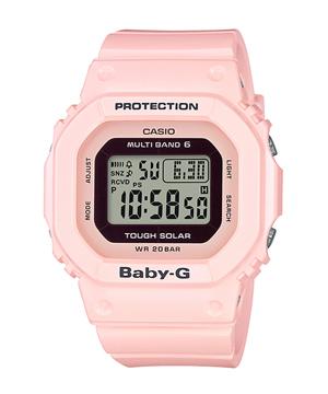 【新品】Baby-G BGD-5000-4BJF CASIO カシオ