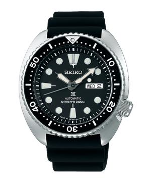 【新品】PROSPEX SBDY015 SEIKO セイコー プロスペックス ダイバースキューバ メカニカル 200m空気潜水用防水