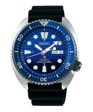【新品】PROSPEX SBDY021 [Save the Ocean Special Edition] SEIKO セイコー プロスペックス ダイバースキューバ メカニカル 200m空気潜水用防水