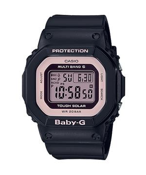 【新品】Baby-G BGD-5000-1BJF CASIO カシオ