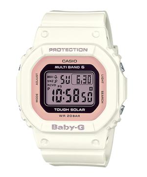 【安さ一番!】【限定1台】【新品】Baby-G BGD-5000-7DJF CASIO カシオ