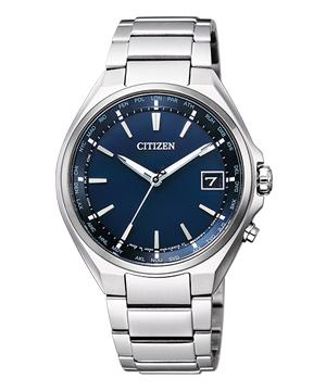 【新品】ATTESA CB1120-50L CITIZEN シチズン アテッサ エコ・ドライブ 電波時計