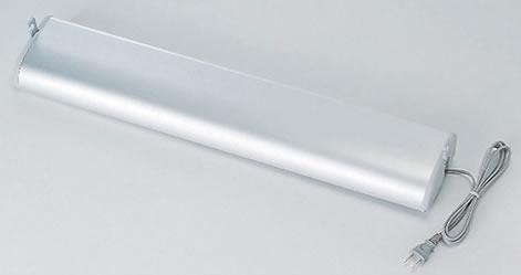 特売 奉呈 薄型一灯式ライト TOP-PL10 TOPCREATE トップクリエイト コレクションケースオプション