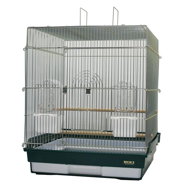 ハートフルハウスLL  鳥籠 HOEI(豊栄/ホーエイ)