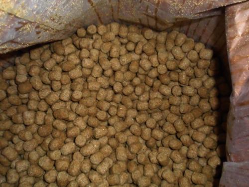 トータスダイエット 業務用 11.34kg Mazuri(マズリ)