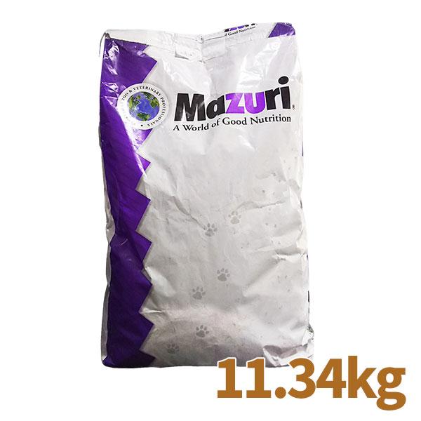プライメイトL/Sビスケット バナナ味 業務用 11.34kg 5M1G Mazuri(マズリ)
