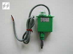 グリーンサーモ 15F(3) (加温・冷却用) 15F(3) 昭和精機