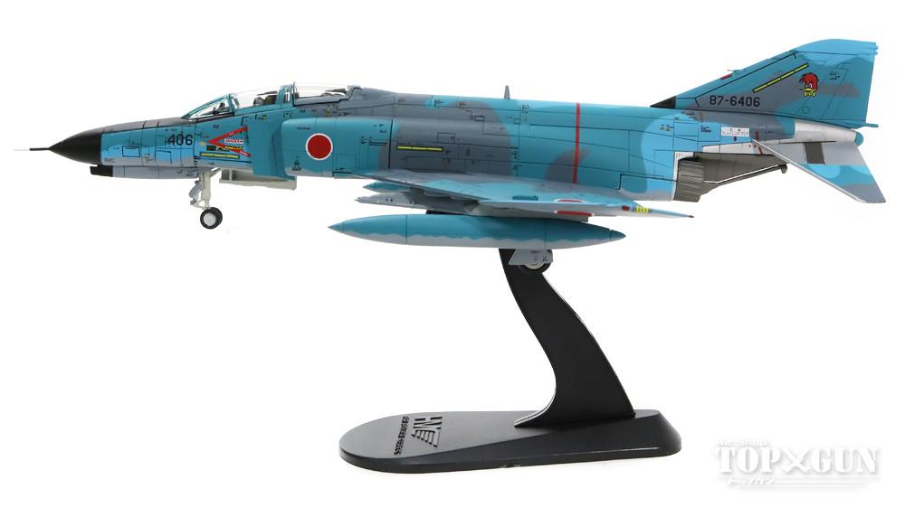 楽天市場】RF-4EJ(偵察改造型)...