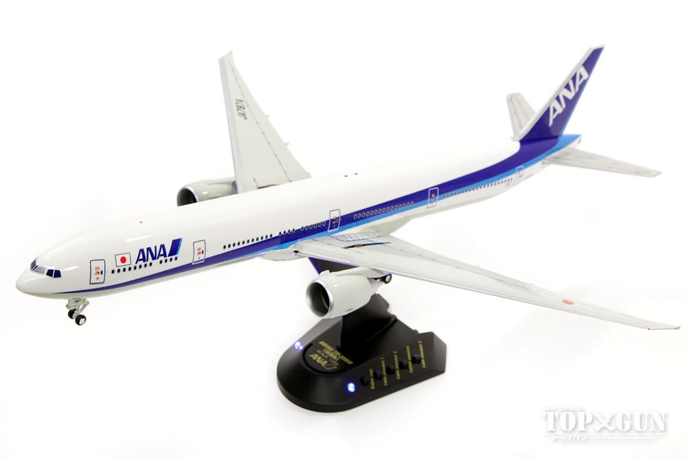 【コンビニ受取対応商品】 ボーイング 777-300ER ANA全日空 サウンドジェット JA787A 1/200 ※プラ製 2016年12月9日発売 IWAYA/イワヤ飛行機/模型/ IWAYA/イワヤ飛行機/模型/完成品 [8042-02], NEXT HOME ddc70a41