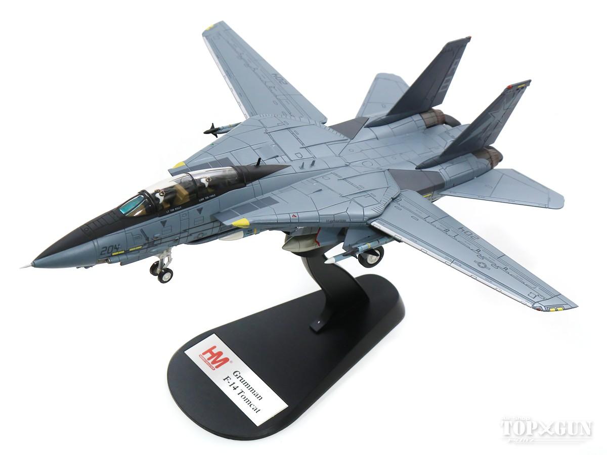 Hobby Master 店頭受取対応商品 初売り F-14A アメリカ海軍 第33戦闘飛行隊 感謝価格 スターファイターズ 空母アメリカ搭載 92年 HA5231 72 1 #160395 2020年10月20日発売 ホビーマスター飛行機 模型 完成品 #204