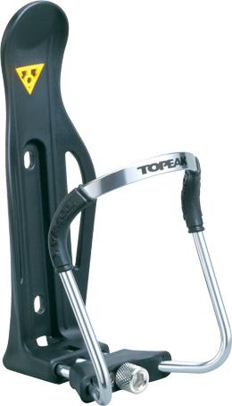 予約 9 20までの価格 自転車 激安価格と即納で通信販売 ボトルケージ ボトルゲージ ボトル ペットボトル ホルダー TOPEAK トピーク Modula II モジュラーゲージII Cage WBC05100