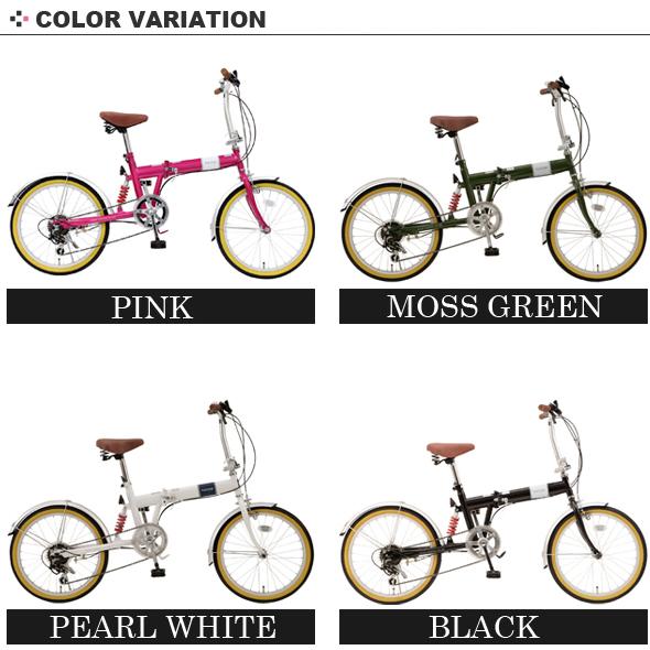 自行车折叠自行车 20 寸折叠自行车禧玛诺 6 速后悬架 KS20 超轻存储韬折叠自行车折叠自行车折叠自行车折叠自行车时尚女人的男人