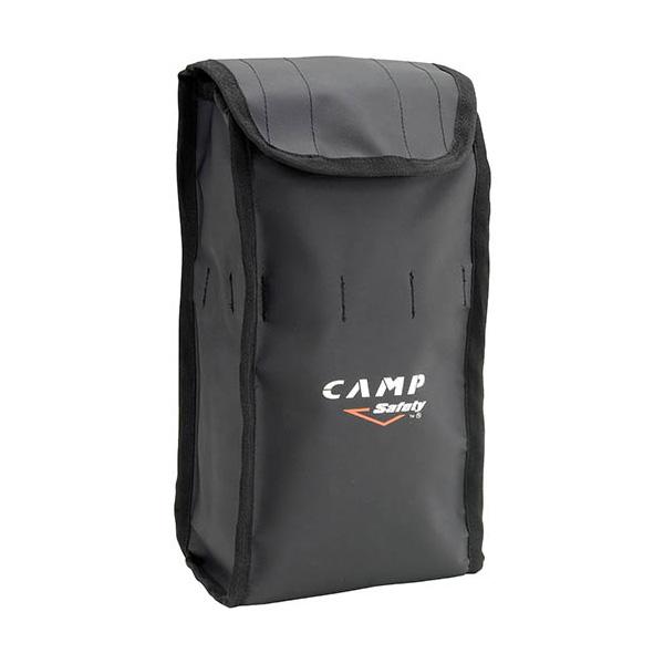 カンプ CAMP ツールバッグ 5002195