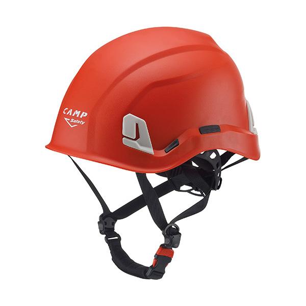 カンプ CAMP アレス Ares レッド 51-63cm 5074701