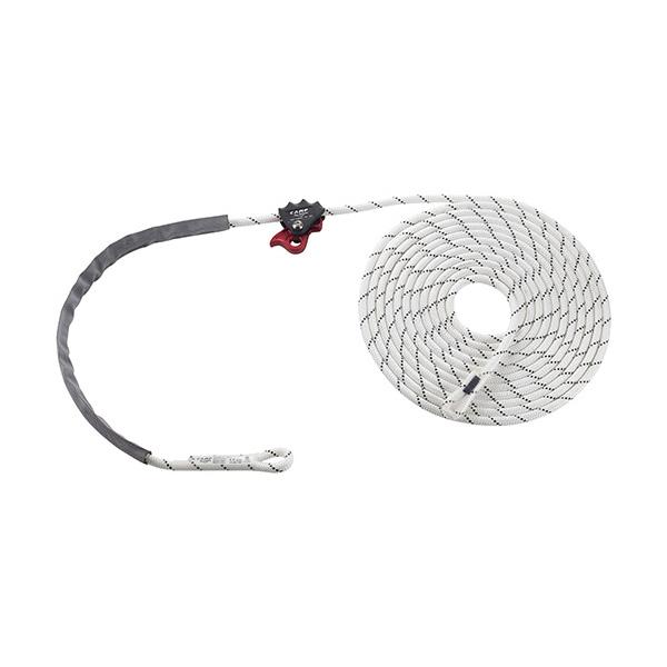 カンプ CAMP ロープ アジャスター 0.5-10m 5203113