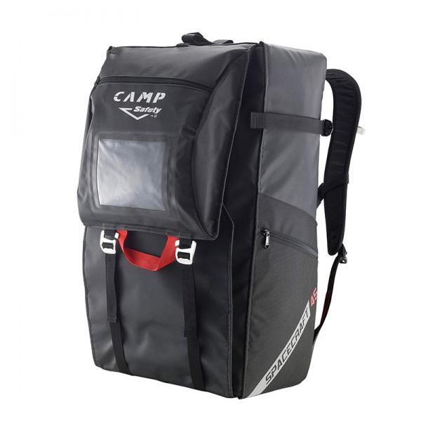 カンプ CAMP スペースクラフト Spacecraft 45L 5279000