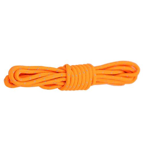 張綱用反射ロープ 期間限定特価品 オガワ ogawa 3155 日本製 張綱用反射ロープ20m