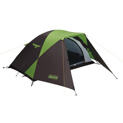 コールマン テント ツーリングドーム ST 170T16400J