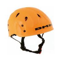 DMM 子供用ヘルメット キッズ・アセント オレンジ DM0550