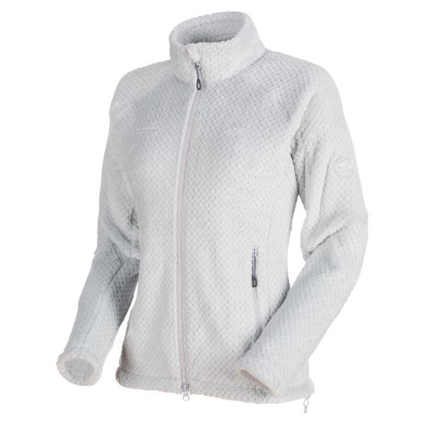 マムート GOBLIN ML Jacket Women マーブル ユーロSサイズ(日本M)1014-19562-00103