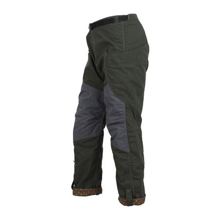 マーモット パンツ KATO Washer Pant DKHK Mサイズ MJP-F4044