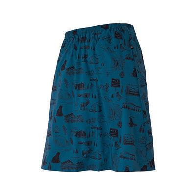 【即出荷】 マーモット マーモット Marmot シー ウイメンズジョイスカートアンドショートパンツ シー Lサイズ Marmot TOWLJE97YY, 久瀬村:d8423551 --- totem-info.com