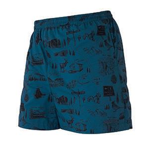 マーモット Marmot ウイメンズジョイスカートアンドショートパンツ シー Mサイズ TOWLJE97YY