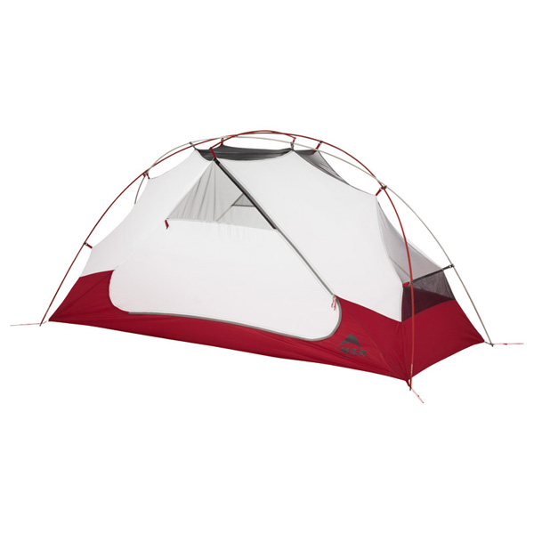 MSR MSR テント テント エリクサー1 37310 37310, 工作素材の専門店!FRP素材屋さん:e2ed465b --- officewill.xsrv.jp