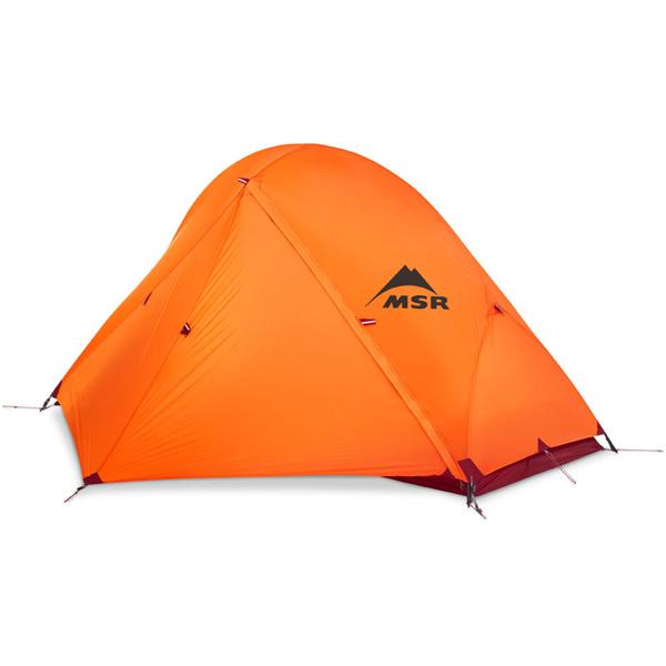 MSR テント アクセス Access 1 37344