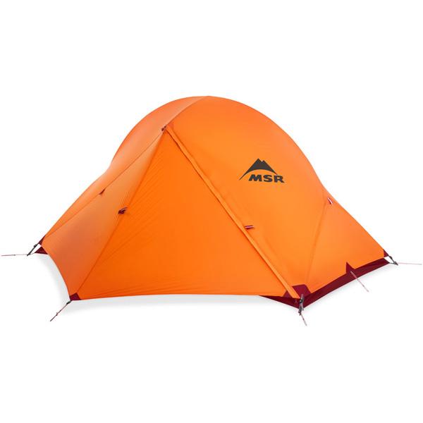 MSR テント アクセス Access 2 37345