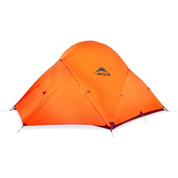 MSR テント アクセス Access 3 37346