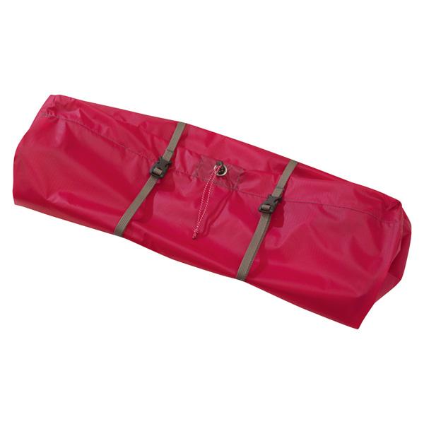 MSR テントコンプレッションバッグ 37824