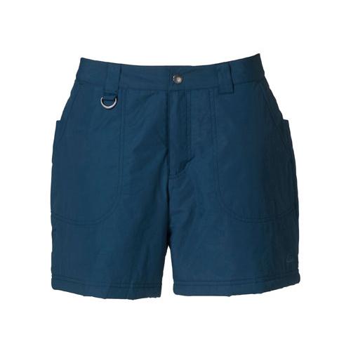 フェニックス ショートパンツ Chunky Short Pants インディゴ Lサイズ PH562SP70