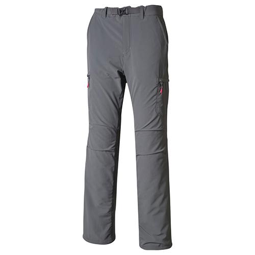 【大注目】 フェニックス Pants Flex レディース Warm Pants パンツ レディース フェニックス チャコールグレイ Mサイズ PH362PA62, fabric BLUE:a7f5dc19 --- totem-info.com