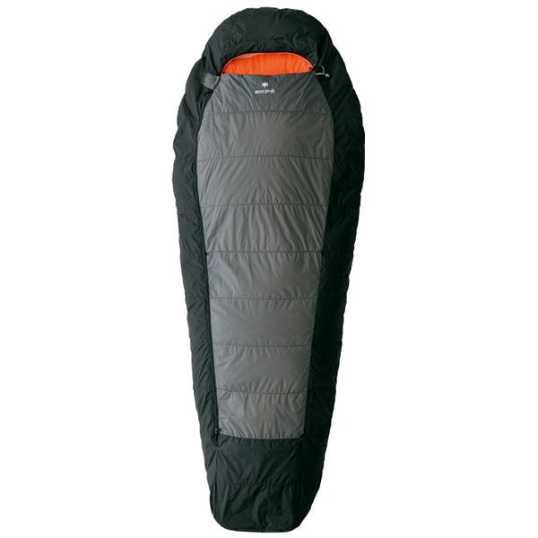 スノーピーク snow peak 寝袋 BACOO 350 BDD-021