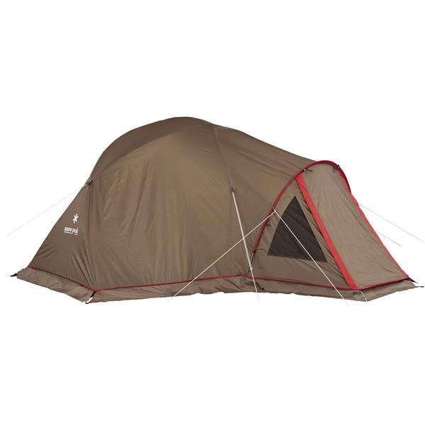 スノーピーク テント ランドブリーズ2 SD-632