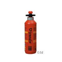 トランギア アルコールボトル 燃料ボトル 0.5L TR-506005