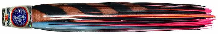 パクラ オリジナルホットヘッド スモールスプロケット ペトロリオ リグ付き