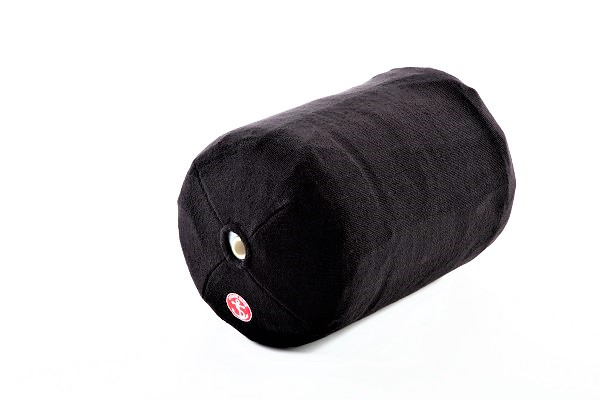 注文割引 ブラックカバーK-100サイズ(460×720mm) ソフトカバー(シングル)&ロープ付スチロバール ブラックカバー, MARUMITSU オリジナルライティング:fe330dd4 --- hortafacil.dominiotemporario.com