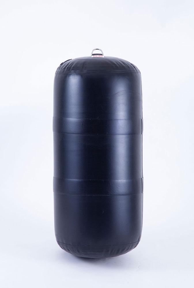 インフレータブルフェンダー IN-04スーパー450mm×1060mm