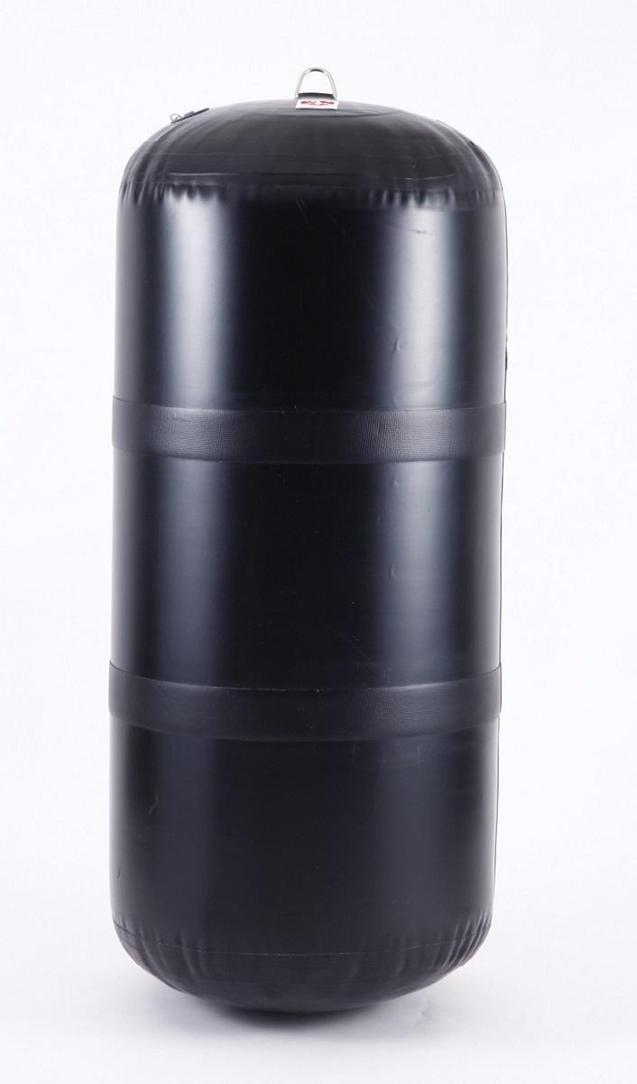 インフレータブルフェンダー IN-05スーパー 600mm×1400mm