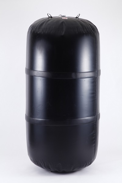 インフレータブルフェンダー IN-07スーパー 900mm×2000mm