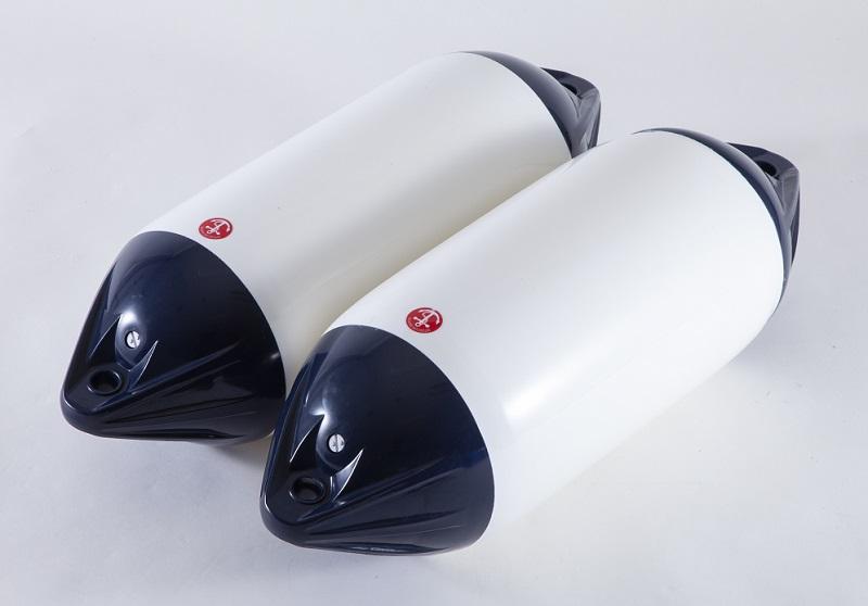【あすつく】 【2pc】プレミアムシリーズボートフェンダー(P-5)280×760mm, お茶の山麓園:6fb3890d --- hortafacil.dominiotemporario.com