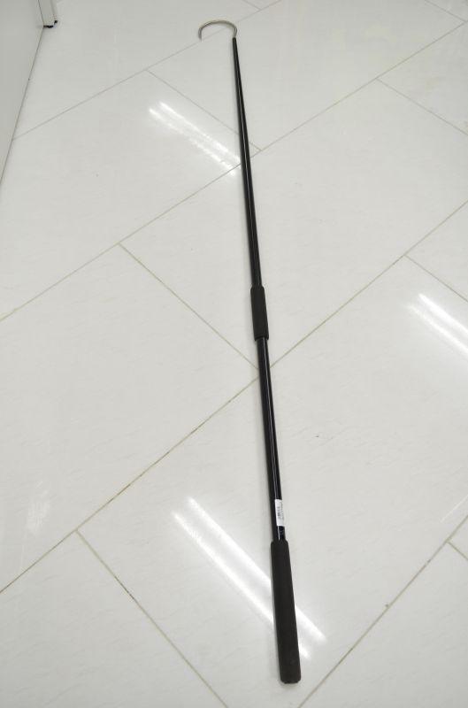 AFTCO アルミウム ギャフ 6ft4inch ブラック