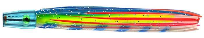 期間限定で特別価格 新色のマグネットピンクはカツオが大ヒットしています セール特価品 パクラ ホットヘッドマイクロウジ マグネットピンク