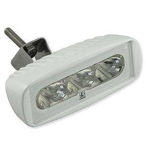 ルミテックカプレラLT LEDフルードライト ホワイト